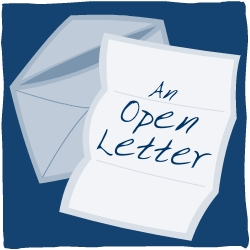 openletter1