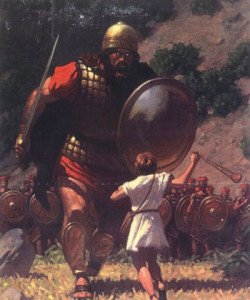 david_goliath-1